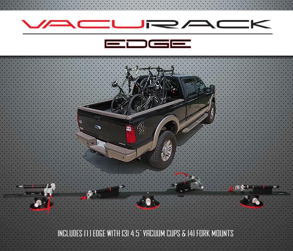 VacuRack EDGE
